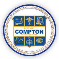 City Of Compton Online Services